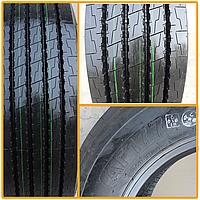 Грузовая шина Aufine AF177 (Рулевая) 235/75R17.5