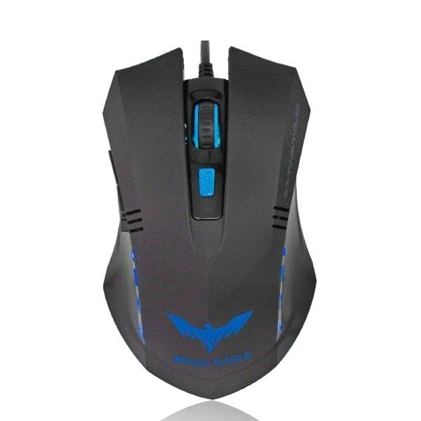 игровая мышь для компьютера