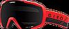 Горнолыжная маска Giro Onset (Black Limo 15)