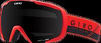 Горнолыжная маска Giro Onset (Black Limo 15), фото 1