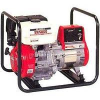 Бензиновый ELEMAX SH5000