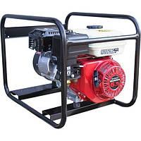 Бензиновый генератор Europower EP-3300
