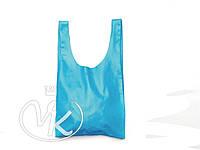 Большая сумка из натуральной кожи, цвета в ассортименте, фото 1