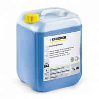 Средство для общей чистки полов Karcher RM 69 ASF, 200 л