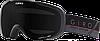 Горнолыжная маска Giro Compass (Black Limo 15)