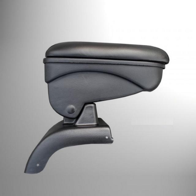ARS1SECIK01009 Armcik S1 armrest Seat Leon III 2012>
