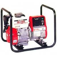 Бензиновый ELEMAX SH1900