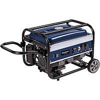 Бензиновый генератор Einhell BT-PG 3100