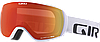 Горнолыжная маска Giro Balance (Amber Scarlet 40)