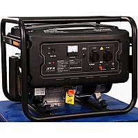 Бензиновый генератор Elcos Echo E4000