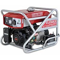 Бензиновый генератор ELEMAX SV2800-R
