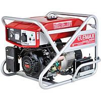 Бензиновый генератор ELEMAX SV2800S