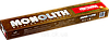 Электроды Монолит РЦ TM Monolith д3 мм, 1кг