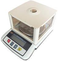 Весы лабораторные FEH-320