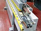 Загибочный постформинг станок Anadolu Makina PF180 проходной б/у 12г., фото 4