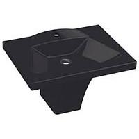 Полупьедестал IDEVIT Vega (2803-0000-07) черный