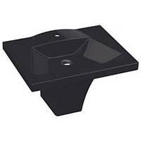 Полупьедестал IDEVIT Vega (2803-0000-07) черный, фото 2