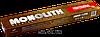 Электроды Монолит РЦ TM Monolith д3 мм, уп 5 кг