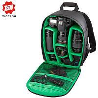 Tigernu профессиональный фоторюкзак, сумка для камеры