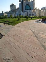 город Киев Броварской проспект 11 набережная