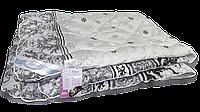 Одеяло Фаворит стандарт (сатин)