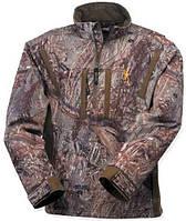 Пуловер Browning Windkill waterfowl zip