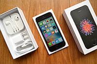 Новый Apple Iphone SE 16Gb Space Gray Оригинал!