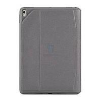 """Противоударный чехол с подставкой, Griffin Survivor Journey Folio Space Gray для iPad Pro 10.5"""" - серый (GB43418)"""