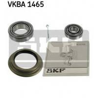 Подшипник передней ступицы колеса R14 и R15 (комплект) Ford Transit 1994-2000 SKF VKBA 1465