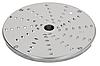 Диск Grater 2 мм для овощерезки Robot Coupe CL50 (RG2, 28057)