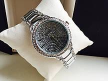 Часы женские Geneva 26101710