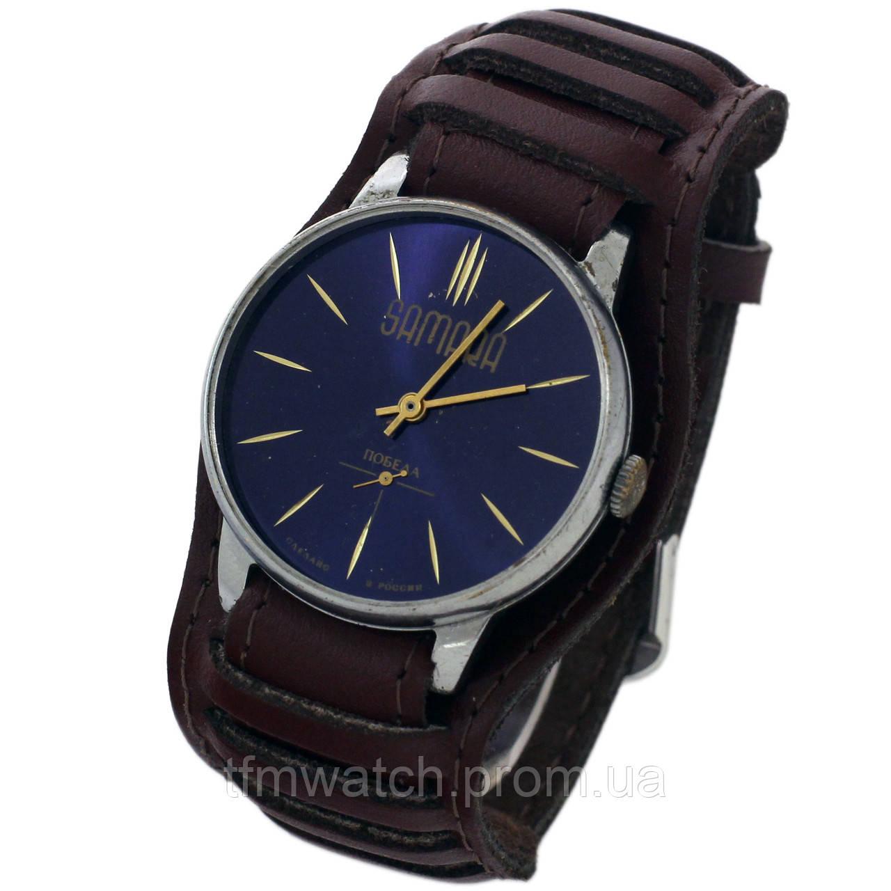 Механические часы купить самара часы breguet hora mundi купить