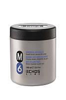 Echos Line - М6 No Yellow Mask - Маска с эффектом Анти-желтизна
