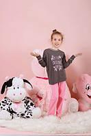 Пижама детская SEXEN 66011