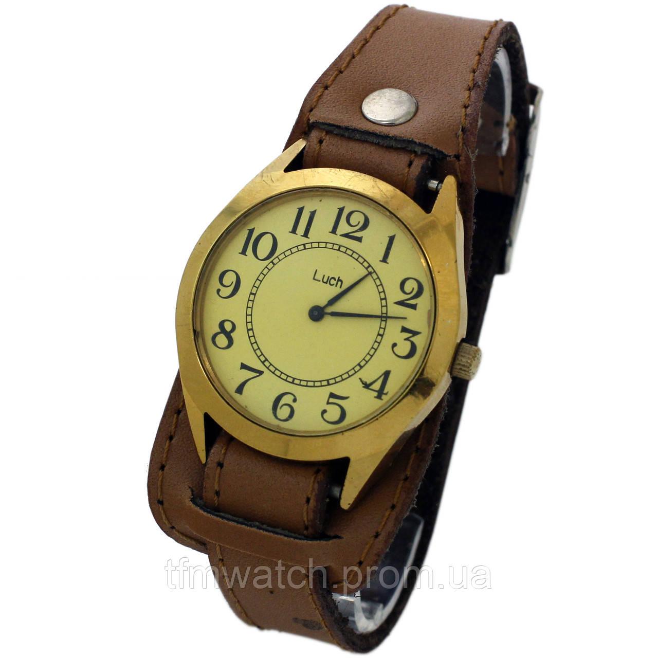 Купить часы из беларуси женские часы наручные часы с фианитами