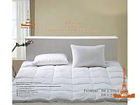 Антиаллергенное одеяло  195*215