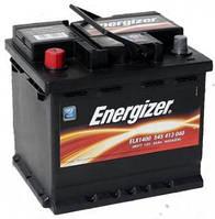 Аккумуляторы Energizer 45а/ч 400A