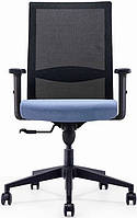 Кресло офисное Aspect спинка сетка