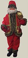 Дед Мороз 1 м
