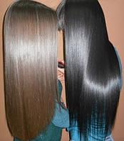 Ботокс для волос. Ампулы Beautex Estel для восстановления волос. (2 штуки) по 25 мл.