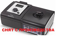 Бипап аппарат Philips Respironics S/T System One