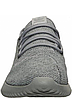 Кроссовки мужские Adidas TUBULAR Shadow KNIT Cardboard серый, фото 2