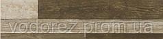 Плитка Argenta Timberwood Blend 30x120