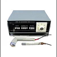 УЗТ-1.01Ф Ультразвуковой терапевтический аппарат(ЭМА).