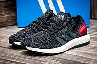 Кроссовки мужские Adidas Ultra Boost M, 774258-1