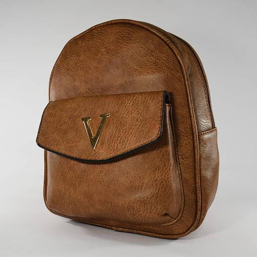 Городской рюкзак Garms Jasmine Акция 1+1=3