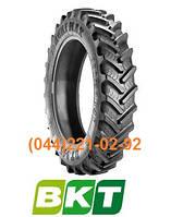 Шина 380/90R54 158A8/B BKT AGRIMAX RT-945 TL