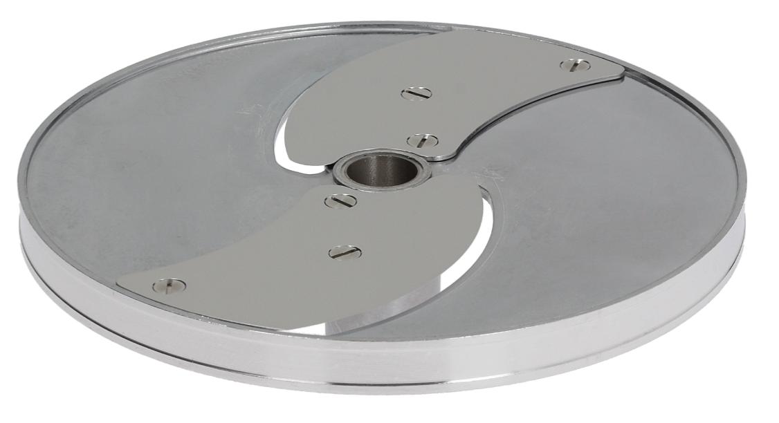Диск-слайсер E/S2 28063, 2 мм для Robot Coupe CL50,52,60