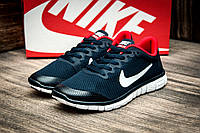 Кроссовки женские Nike Free Run 3.0, 772509-5