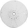 Диск RG1.5 для овощерезки Robot Coupe CL50, 52, 60 Grater терка 1,5 мм (28056)
